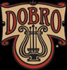 Dobro guitar hire rent rental england uk london surrey